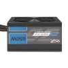 Alternate view 6 for OCZ ZS Series 650W 80 Plus Bronze Power Supply