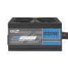 Alternate view 7 for OCZ ZS Series 650W 80 Plus Bronze Power Supply
