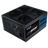 Alternate view 2 for OCZ ZS Series 650W 80 Plus Bronze Power Supply