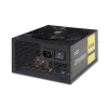 Alternate view 5 for FirePower ZT Series Modular 80+ Bronze 650W PSU