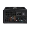 Alternate view 6 for OCZ ZT Series ATX Modular 80 Plus Bronze 650W PSU