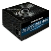Alternate view 2 for PC Power &amp; Cooling Silencer Mk II 750W PSU 