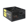 Alternate view 2 for OCZ ZT Series ATX Modular 80 Plus Bronze 750W PSU