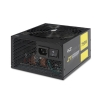Alternate view 4 for OCZ ZT Series ATX Modular 80 Plus Bronze 750W PSU
