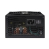 Alternate view 5 for OCZ ZT Series ATX Modular 80 Plus Bronze 750W PSU