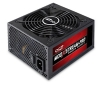 Alternate view 2 for OCZ ModXStream 700-Watt Pro Power Supply