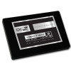 "Alternate view 2 for OCZ Vertex 3 Max IOPS 240GB SATA III 2.5"" SSD"