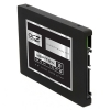 "Alternate view 3 for OCZ Vertex 3 Max IOPS 240GB SATA III 2.5"" SSD"