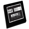 Alternate view 5 for OCZ Vertex 3 Max IOPS 240GB SATA III 2.5&quot; SSD