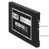 "Alternate view 7 for OCZ Vertex 3 Max IOPS 240GB SATA III 2.5"" SSD"