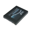 "Alternate view 2 for OCZ Core Series 32GB SATA II 2.5"" Solid State Driv"