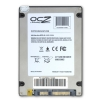 "Alternate view 6 for OCZ Core Series 32GB SATA II 2.5"" Solid State Driv"