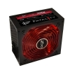 Alternate view 3 for OCZ OCZ750FTY 750W Fatal1ty Series 80+ Bronze PSU