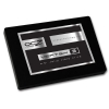 Alternate view 2 for OCZ 120GB Vertex 3 SATA III Solid State Drive