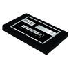 Alternate view 4 for OCZ 120GB Vertex 3 SATA III Solid State Drive