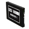 Alternate view 5 for OCZ 120GB Vertex 3 SATA III Solid State Drive