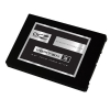 "Alternate view 3 for OCZ 240GB SATA III Vertex 3 2.5"" SSD"