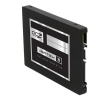 "Alternate view 5 for OCZ 240GB SATA III Vertex 3 2.5"" SSD"