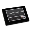 Alternate view 2 for OCZ Vertex 4 256GB Solid State Drive