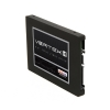 Alternate view 3 for OCZ Vertex 4 256GB Solid State Drive