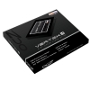 Alternate view 4 for OCZ Vertex 4 256GB Solid State Drive