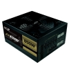 Alternate view 2 for OCZ 850W ZX Series Modular 80Plus Gold PSU