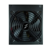 Alternate view 3 for OCZ 850W ZX Series Modular 80Plus Gold PSU