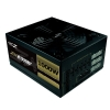 Alternate view 2 for OCZ 1000W ZX Series Modular 80 Plus Gold PSU