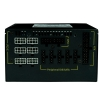 Alternate view 4 for OCZ 1000W ZX Series Modular 80 Plus Gold PSU