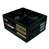 Alternate view 2 for OCZ 1250W ZX Series Modular 80 Plus Gold PSU