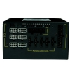 Alternate view 4 for OCZ 1250W ZX Series Modular 80 Plus Gold PSU