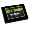 "Alternate view 2 for OCZ 120GB Agility 3 Series 2.5"" SATA III SSD"