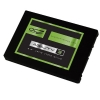 "Alternate view 3 for OCZ 120GB Agility 3 Series 2.5"" SATA III SSD"
