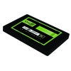 "Alternate view 4 for OCZ 120GB Agility 3 Series 2.5"" SATA III SSD"