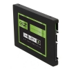 "Alternate view 5 for OCZ 120GB Agility 3 Series 2.5"" SATA III SSD"