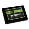 Alternate view 2 for OCZ Agility 3 Series 2.5&quot; SATA III SSD 