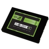 Alternate view 3 for OCZ Agility 3 Series 2.5&quot; SATA III SSD 