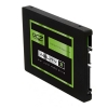 Alternate view 4 for OCZ Agility 3 Series 2.5&quot; SATA III SSD 
