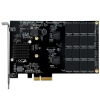Alternate view 2 for OCZ RevoDrive 3 PCI-Express 240GB SSD
