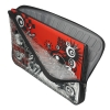 "Alternate view 2 for Altego 36000 10"" Laptop Sleeve"