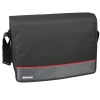 Alternate view 2 for Microsoft 39012 Laptop Messenger Bag Bundle