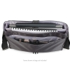 Alternate view 3 for Microsoft 39012 Laptop Messenger Bag