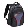 Alternate view 2 for Microsoft 39307 MT Laptop Backpack