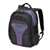 Alternate view 3 for Microsoft 39307 MT Laptop Backpack