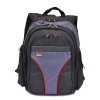 Alternate view 4 for Microsoft 39307 MT Laptop Backpack