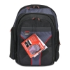 Alternate view 5 for Microsoft 39307 MT Laptop Backpack