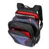 Alternate view 6 for Microsoft 39307 MT Laptop Backpack