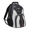Alternate view 2 for Microsoft 39309 Queue Laptop Backpack
