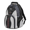 Alternate view 3 for Microsoft 39309 Queue Laptop Backpack