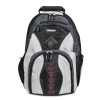 Alternate view 4 for Microsoft 39309 Queue Laptop Backpack